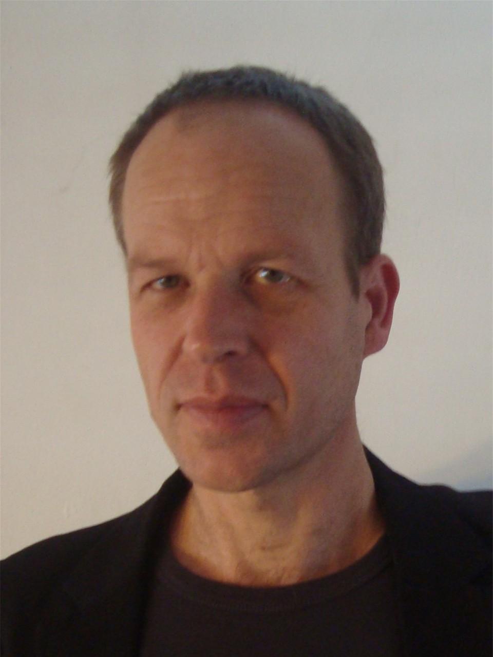 """Bild zu """"Die Klimafrage mit einer neuen sozialen Idee verbinden"""" - Vortrag von Dr. Ulrich Schachtschneider im Forum St. Peter"""