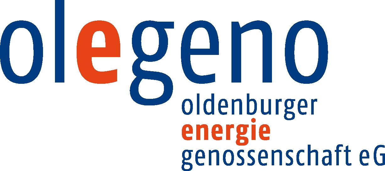 Bild zu Oldenburger Energie-Genossenschaft eG
